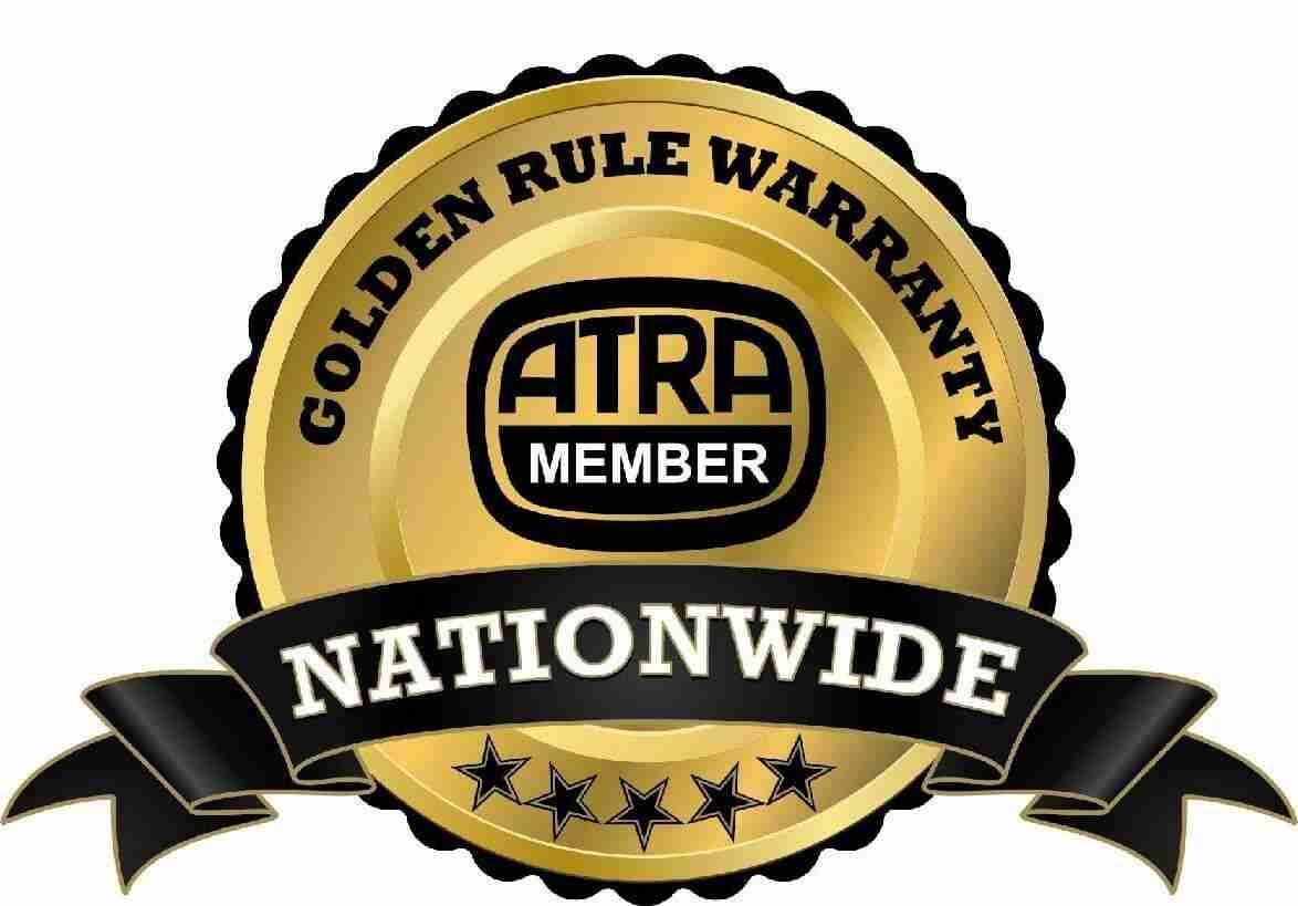 GRW_Logo
