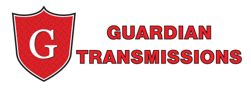Guardian Transmissions - Transmission Repair