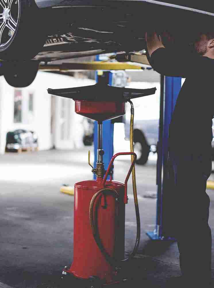 car_repair_shop-06-1