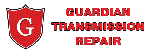 Guardian Transmission Repair