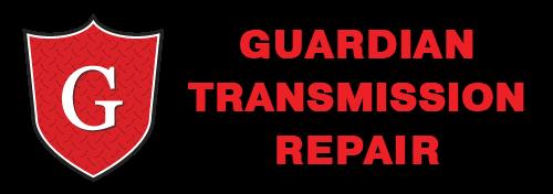 Guardian Transmission Repair